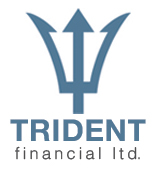 Trident Financial